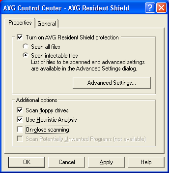 avg-settings.PNG