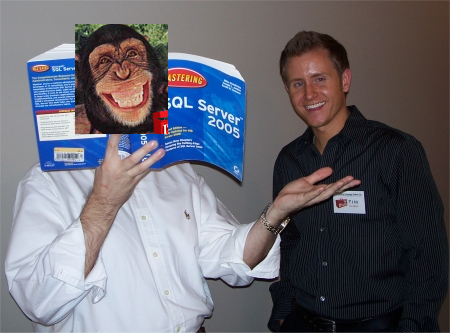security-monkey.png