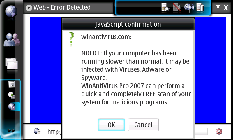 screenshot-2007-05-06-11-54-53.png