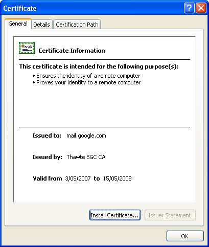 20071223-certificate.png