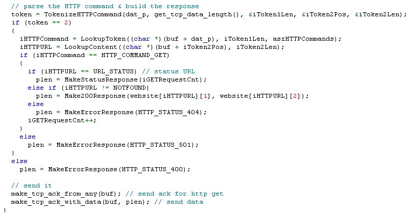 petfs-http-handling.png