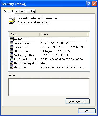 sp2-cat-tab1.png