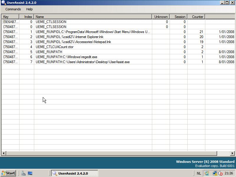 windows-2008-userassist.png