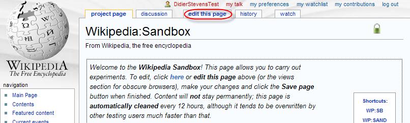 wikipedia-0004.png
