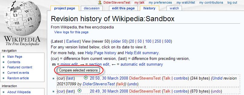 wikipedia-0008.png