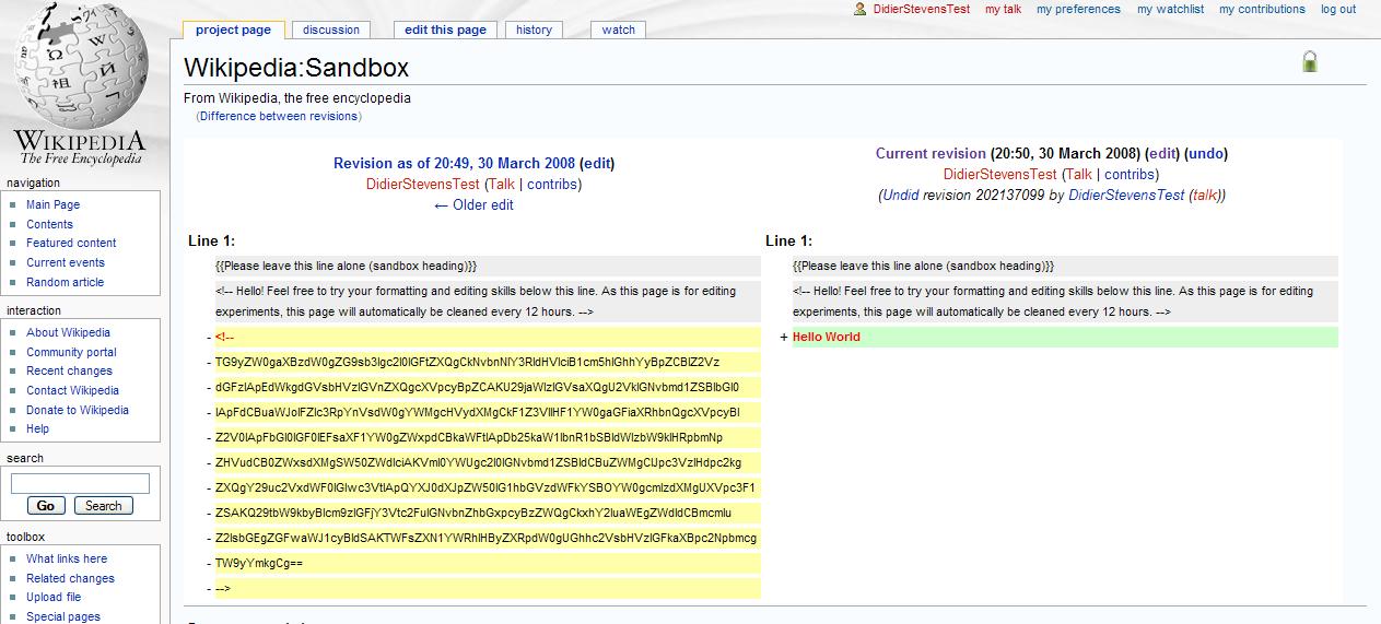 wikipedia-0009.png