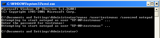 Quickpost: Stored User Names and Passwords   Didier Stevens