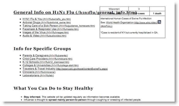Malformed PDF Documents | Didier Stevens