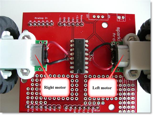 ardubot-motor-wires