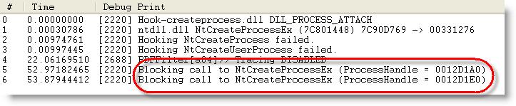 hook-createprocess-014