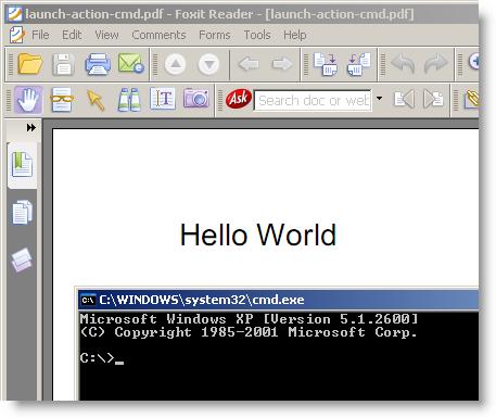 Foxit Advanced PDF Editor v5.0.9 Incl Crack download