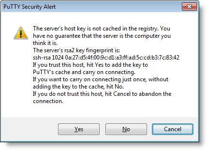 Calculating a SSH Fingerprint From a (Cisco) Public Key