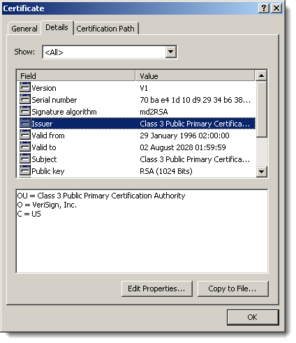 how to download a pem format