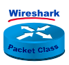 Wireshark Packet Class