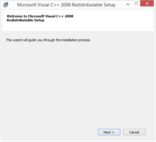 Openssl install ca-bundle.crt