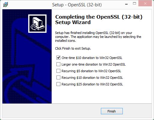 20150322-215052