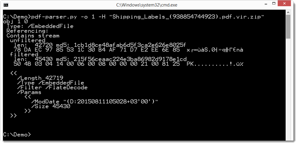 20150812-215754