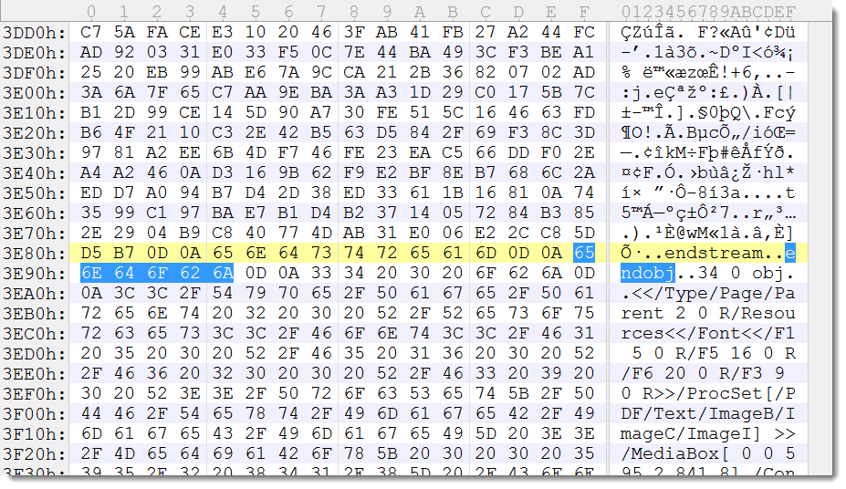 20160606-221145