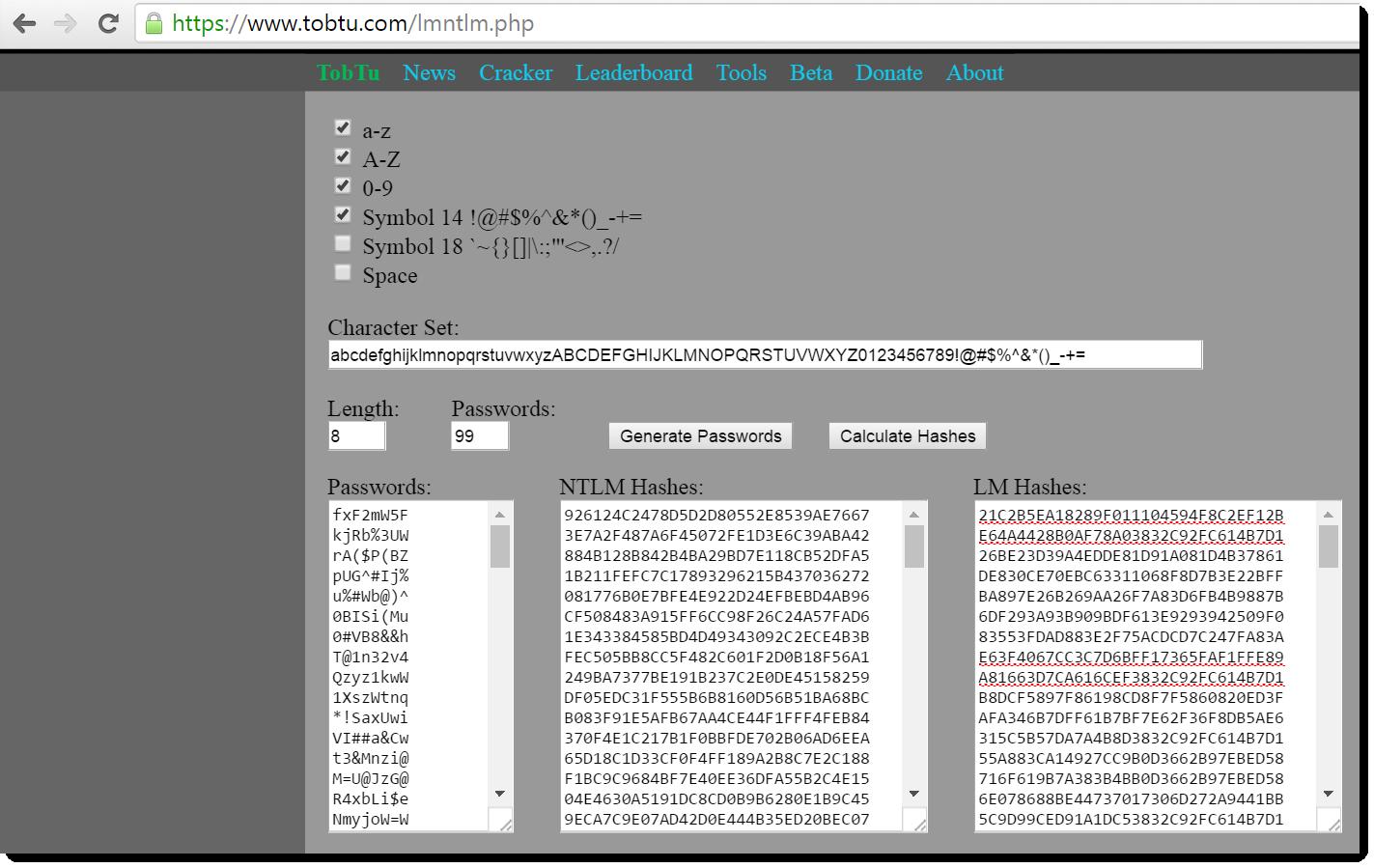 "hashcat 3 00 ""fatal error: 'inc_vendor cl' file not found"