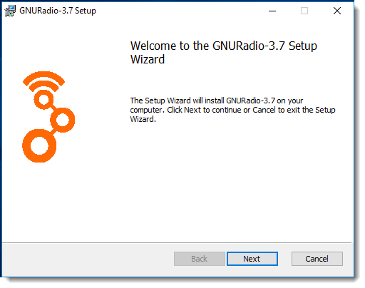 Quickpost: GNU Radio On Windows | Didier Stevens Next, install drivers for my HackRF One and RTL-SDR with Zadig.