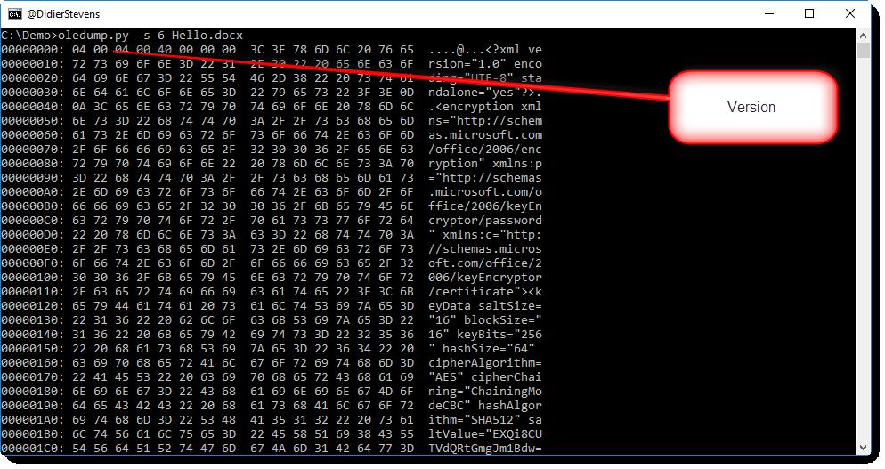 encrypt excel file 2013